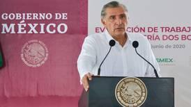 Reducen IVA 50% en frontera sur de Tabasco