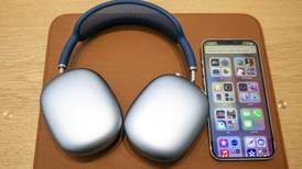 Organización pide al Senado desechar la propuesta de crear un padrón de usuarios de telefonía móvil