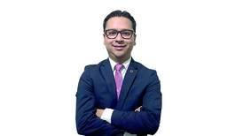 Aldo Juárez: Jaque mate con la declaración anual 2019