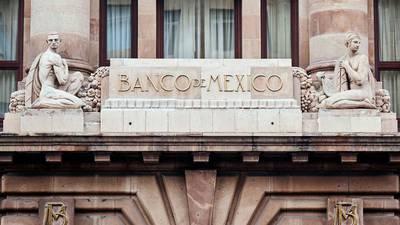 ¿Qué dijo el Banxico sobre la inflación en sus minutas?