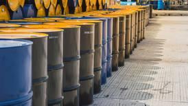 Italiana Eni halla yacimiento de petróleo en México con reservas de hasta 200 millones de barriles