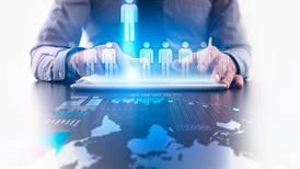 Libra obstáculo reforma sobre outsourcing