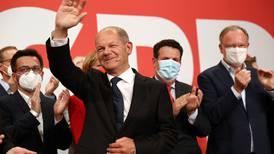 Adiós al 'merkelismo' en Alemania: oposición triunfa en comicios