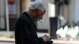 Con impuestos al cigarro esperan reducir 1.5 millones de fumadores en 10 años