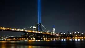 A 20 años del 11-S, EU, aún con hambre de rendición de cuentas