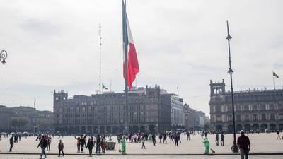 México es un lugar atractivo para invertir y estas son las razones, según Enrique Quintana