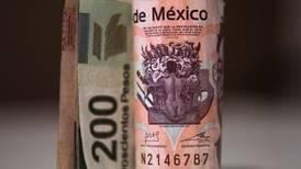 Economía mexicana prolongó señales de deterioro durante el tercer trimestre del año: IMEF
