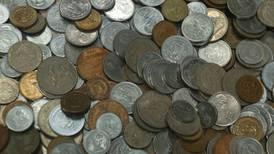 ¿Sabes desde cuándo existe la falsificación de monedas en México? Te contamos