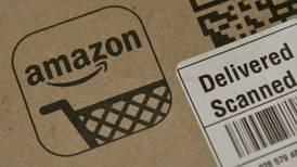 Amazon espera superar los mil mdd en su Prime Day 2018