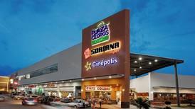 Fibra Shop liquida bono por 2 mil 758 mdp