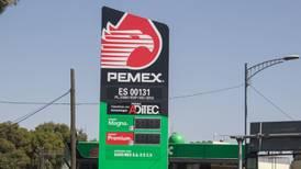 Pemex busca 'detonar' operaciones estratégicas