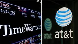 Corte de EU avala fusión entre AT&T y Time Warner
