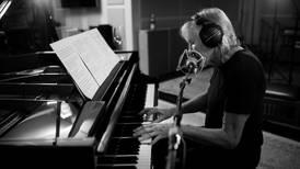 ¡Roger Waters de vuelta en México! Anuncia nuevas fechas tras posponer por la pandemia