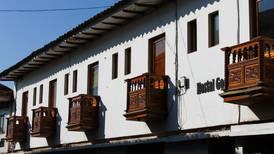 5 imperdibles si viajas a Cusco en Perú