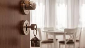 Reforma al outsourcing ayudará a trabajadores a comprar o construir casa: Infonavit
