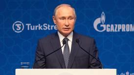 Putin ordenó el hackeo y publicación de correos para dañar la campaña de Hillary Clinton: Senado de EU