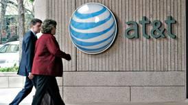 AT&T y Telmex, las compañías con más quejas en servicios de telefonía