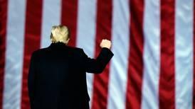 Trump debería recibir el Nobel de la Paz, dice secretario de Estado