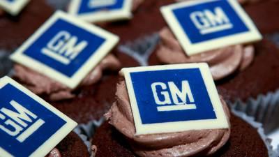 Reconoce General Motors a Katcon como mejor proveedor en calidad