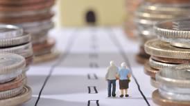 ¿Los jubilados o pensionados deben presentar declaración anual? Depende