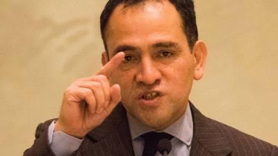 Arturo Herrera en Banxico da certidumbre, dice el sector privado