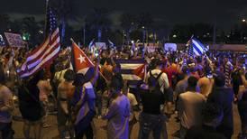 ¿Qué es el bloqueo económico a Cuba y por qué AMLO lo quiere terminar?