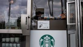 ¿Sabes de dónde viene el café que compras? Starbucks te permitirá rastrearlo