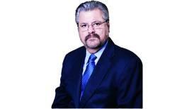 Cesáreo Gámez: Cae economía...y confianza