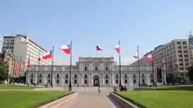 Régimen de Pinochet, culpable de asesinar a expresidente chileno