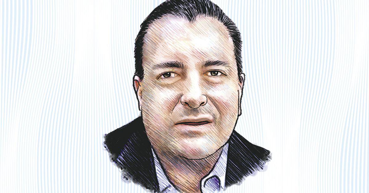 www.elfinanciero.com.mx