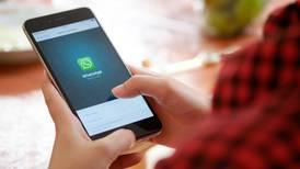 Políticas de privacidad de WhatsApp: CNDH te da consejos y te decimos cuáles son