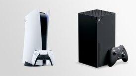 Xbox vs. PlayStation, la gran pelea de este otoño