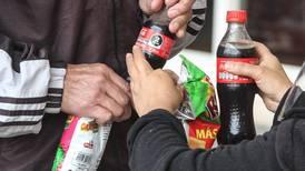 ¡Adiós a los dibujos animados de los productos preenvasados!: ¿cómo afecta esta medida a las empresas?