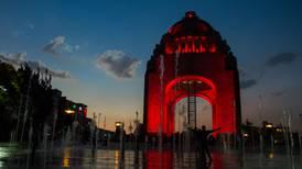 BofA recorta estimado de crecimiento de 2% a 1% para México en 2019