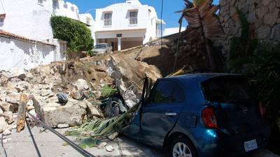 ¿Puede el Infonavit cubrir daños a la vivienda por sismos o desastres? Esto responde