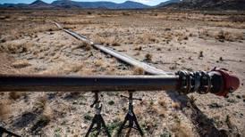Iniciativa contra uso de fracking 'topará con pared' en comisiones: Guadiana
