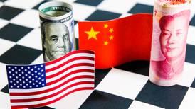 Es posible un acuerdo comercial en G-20 si EU es 'imparcial': diario estatal chino