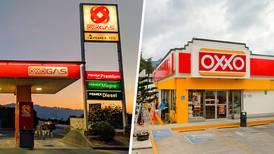 Oxxo Gas y Oxxo le 'ponen el pie' a FEMSA, que registra contracción de 3% en ingresos de 3T20