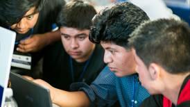 El futuro laboral exige jóvenes de alto desempeño