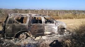 Estamos esperando a que México identifique cuerpo de personas calcinadas en Tamaulipas: diputado guatemalteco Douglas Rivero