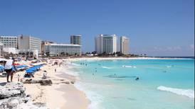 Retraso de programa de desarrollo en Cancún podría ahuyentar inversiones