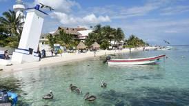 Descartan alerta de tsunami para Quintana Roo por sismo de magnitud 7.7 entre Cuba y Jamaica