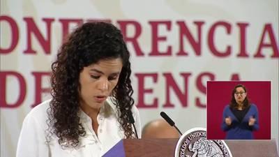 ¿Cómo funciona el outsourcing en México? Alcalde te lo explica con un hotel