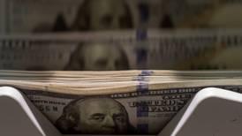 Bloqueo de dinero al crimen organizado, 69 veces más alto que en todo lo registrado en 2018: Durazo