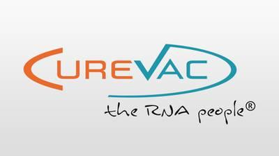 CureVac prepara 'super vacuna' contra cepas de COVID