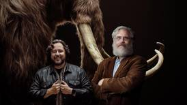 Los mamuts pronto estarán de vuelta: empresa los resucitará para 'sanar' la Tierra