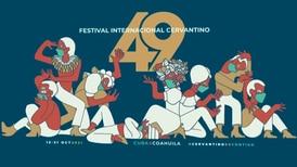 Festival Cervantino regresará de forma presencial y virtual