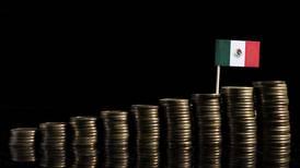 La economía mexicana crecerá en 2021 más de lo previsto: Cepal