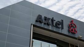 Axtel está cerca de ser vendida y Alfa ya sabe qué hará con el dinero