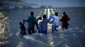 Drama y necesidad: la realidad de los salvadoreños que migran a EU